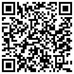 募集要項申込QRコード
